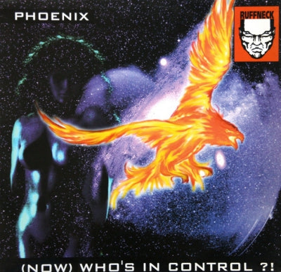 PHOENIX - (Now) Who's In Control