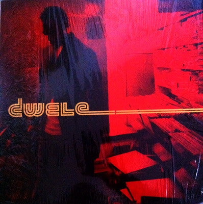 DWELE - Find A Way / Truth