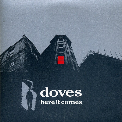DOVES - Here It Comes