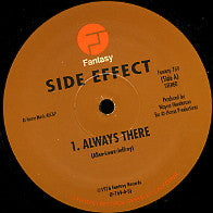 SIDE EFFECT - Always There