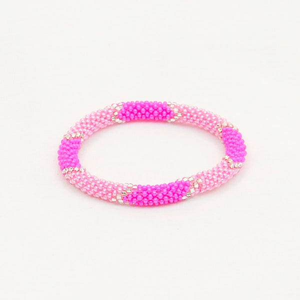 Girly Shades Bracelet