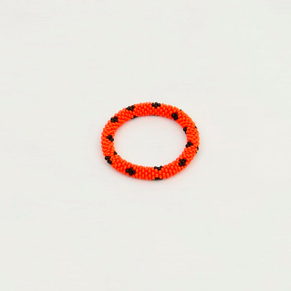 Trick or Treat Kids Bracelet