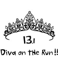 13.1 Diva On The Run