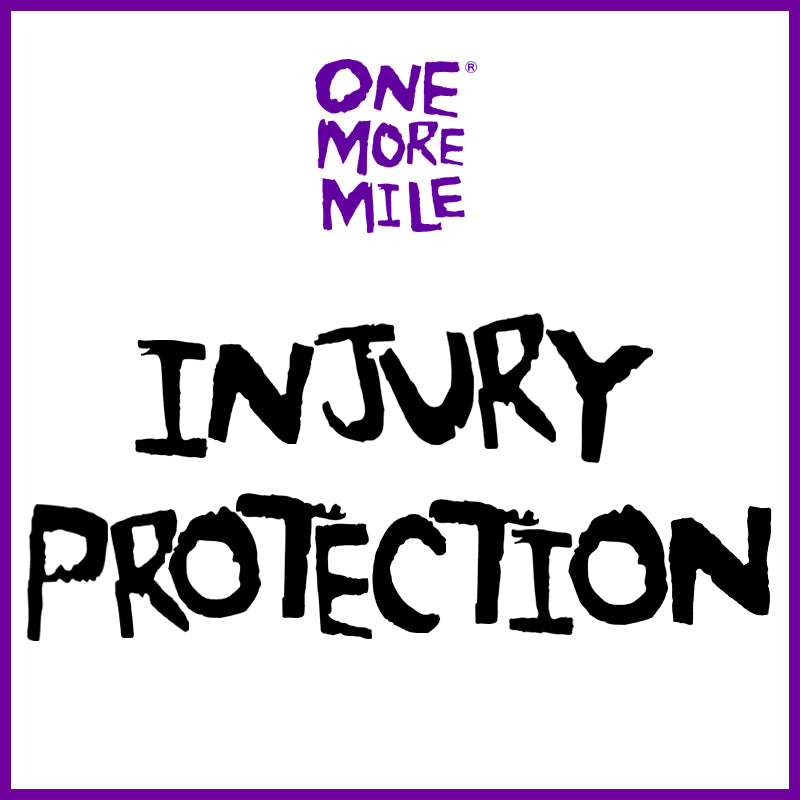 Injury Protection
