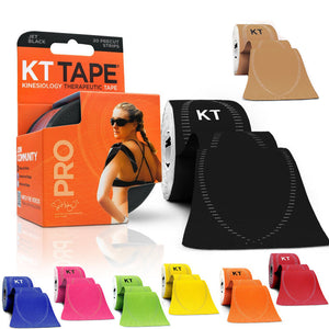 KT Tape Pro (Synthetic)
