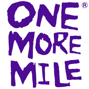 One More Mile - Company Reviews