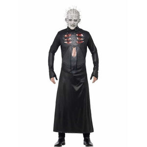 Pinhead Costume - mypartymonsterstore