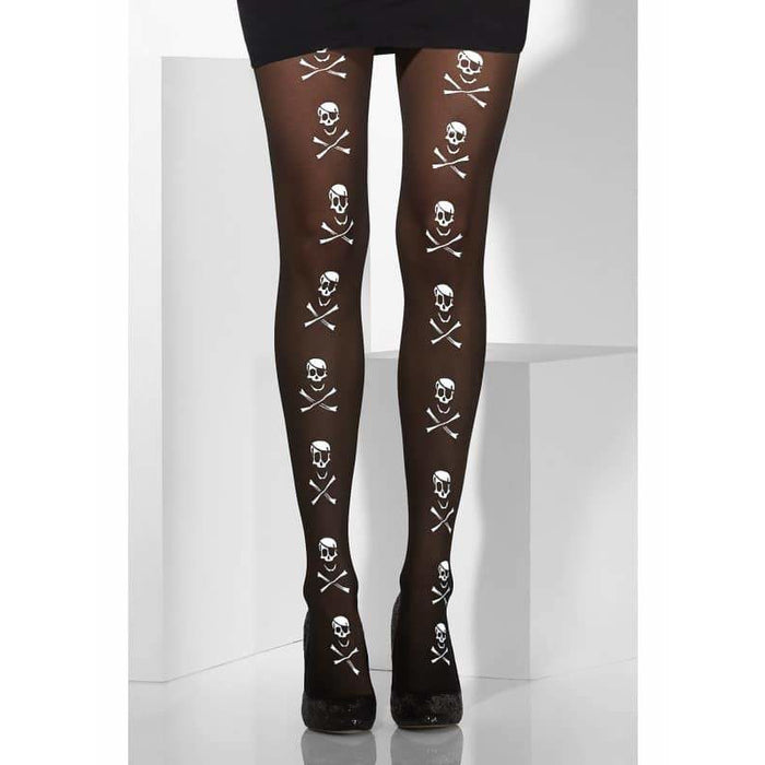Pirate Tights