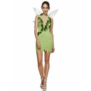 Magical Fairy Costume - mypartymonsterstore