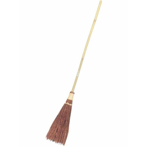 Authentic Witches Broom