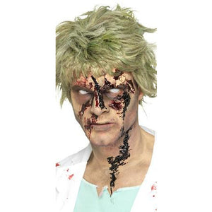 Zombie Scab Blood - mypartymonsterstore