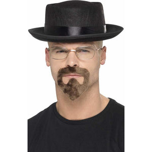 Heisenberg Kit - mypartymonsterstore