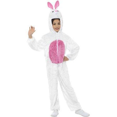 Children's Bunny Costume