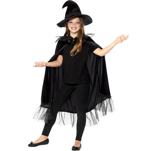 Sparkly Witch Kit - mypartymonsterstore
