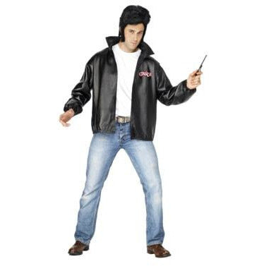 Grease T Bird Jacket