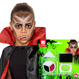 Kids Vampire Make Up Kit