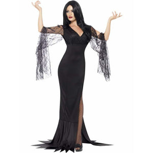 Immortal Soul Costume - mypartymonsterstore
