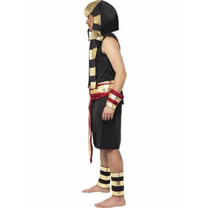 Pharaoh Egyptian Costume