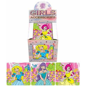 Princess Puzzle - mypartymonsterstore