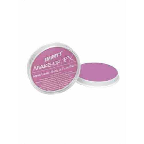 Pink Face And Body Paint 16ml