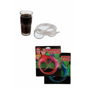 Drinking Tube - mypartymonsterstore