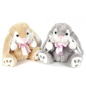 Grace Bunny Rabbits - mypartymonsterstore