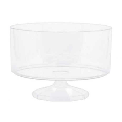 Medium Trifle Container