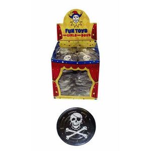 Pirate Maze Puzzle - mypartymonsterstore