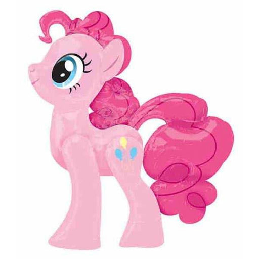 My Little Pony Pinkie Airwalker