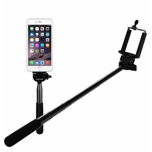Mobile Phone Selfie Stick