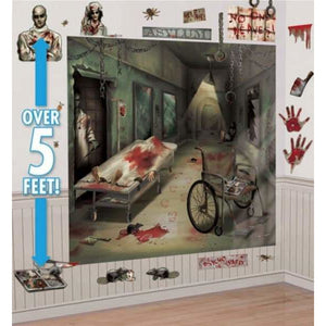 Sinister Surgery Mega Pack Decorating Kits