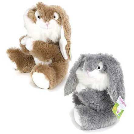 Thumper Rabbit Soft Toy