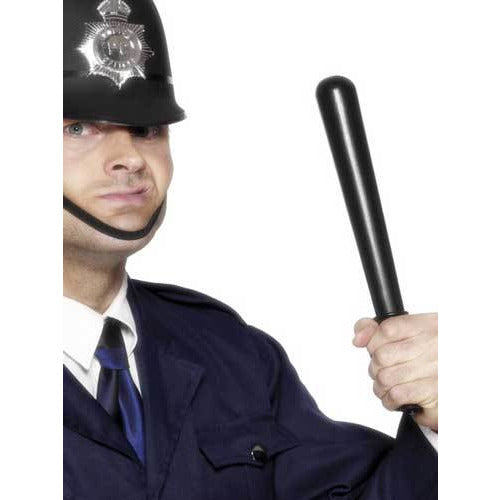 Squeaky Truncheon