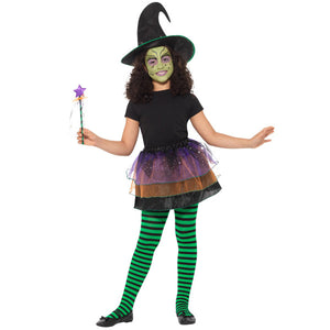 Pretty Witch Kit - mypartymonsterstore