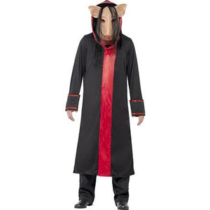 Saw Pig Costume - mypartymonsterstore