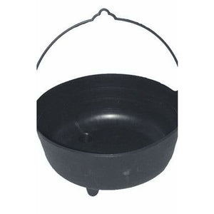 Life Size Witches Cauldron - mypartymonsterstore