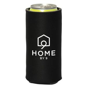 The Tall Can Koozie - Home By Nine