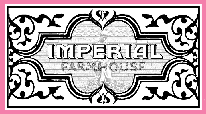 Imperial Farmhouse