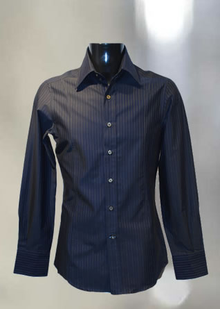 Shop Men shirt
