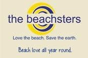 The Beachsters