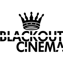 blackoutcinemashop