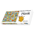 Honk Jigsaw Puzzle