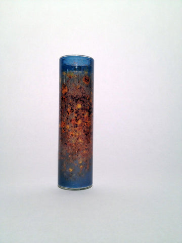 D-LIGHT Pillar Candle