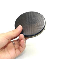 Fiio S1 portable mini speaker