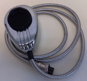 MC KING CB Microphone 6 pin  P6