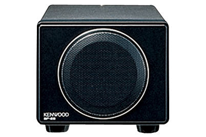 SP 23 (K) Kenwood Base Speaker