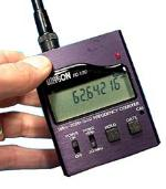 Watson FC-130 Frequency Counter