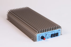 AMP  R.M. mod. HLA300 PLUS HF AMPLIFIER