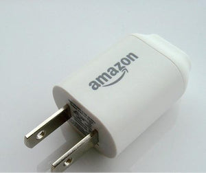 Amazon Kindle Replacement Power Adapter charger