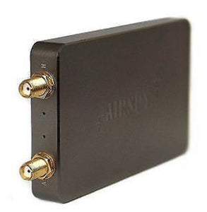 Airspy HF Plus High Peformance SDR Receiver